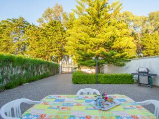"Villa a Torre Dell'Orso  ""Relax"" - Torre dell'Orso vacation rentals"