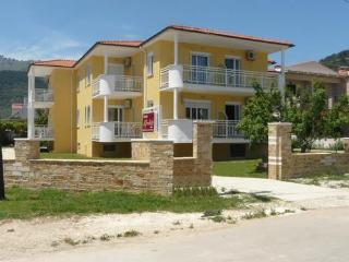 STUDIOS AFRODITE - Golden Beach vacation rentals