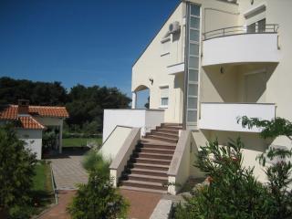 Apartment Jurjevic 2 - Zadar - Zadar vacation rentals