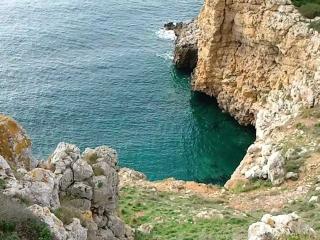Villetta Porto Selvaggio - Nardo vacation rentals