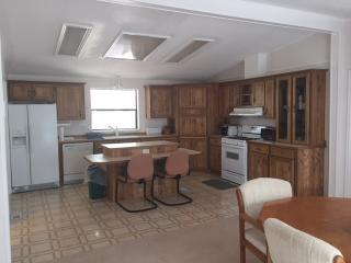 Nice House with Internet Access and Central Heating - Lake Powell vacation rentals
