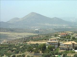 Lovely 2 bedroom Apartment in Province of Granada with Cleaning Service - Province of Granada vacation rentals