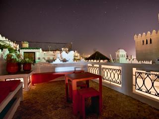 Dar Lola, Maison de Charme dans la Kasbah, Tangier - Tangier vacation rentals