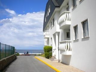 Comfortable 3 bedroom Condo in San Cosme de Barreiros - San Cosme de Barreiros vacation rentals