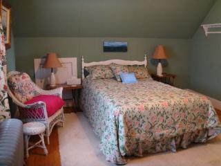 Parks Edge Inn - Suite 3 - Millinocket vacation rentals