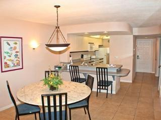 Westgate Vacation Village Resort & Spa - Westgate vacation rentals