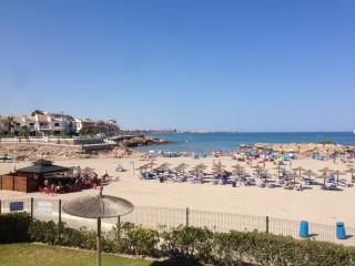 2 bedroom Apartment with Deck in Cabo Roig - Cabo Roig vacation rentals