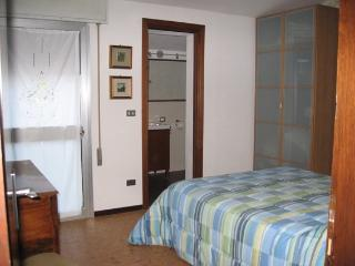 Staying in Padova in  B&B  WINDROSE: Topaz ROOM - Limena vacation rentals