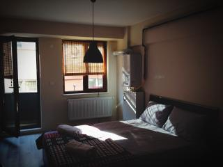 Cozy 2 bedroom Vacation Rental in Canakkale - Canakkale vacation rentals