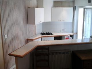 MAGNIFIQUE APPART 95M² PLEIN CENTRE BIARRITZ - Biarritz vacation rentals