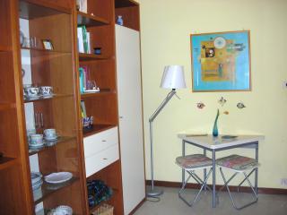 Appartamento mare Nettuno, costa laziale sud Roma - Nettuno vacation rentals