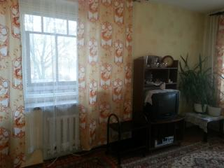 Cozy 1 bedroom Suzdal Condo with Internet Access - Suzdal vacation rentals