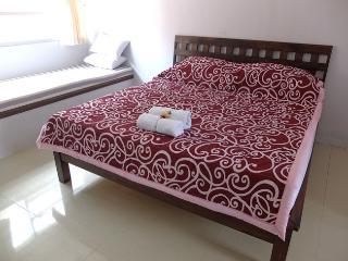 Modern Apartment in Seminyak, Bali - Seminyak vacation rentals