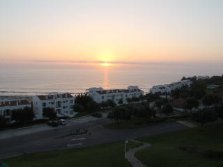 Puerto Velero - La Serena vacation rentals