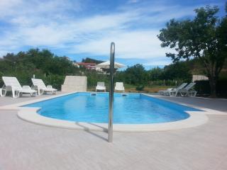 Apartments Renata - Banjol vacation rentals