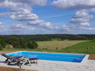 South Facing retreat - Dordogne Region vacation rentals