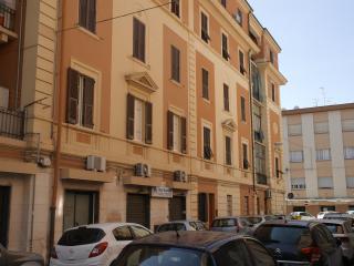 Cagliari, Alfieri - Cagliari vacation rentals