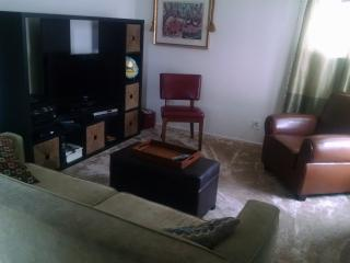 West Hollywood Clean and Cozy 1 Bedroom - West Hollywood vacation rentals