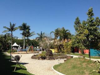 Studio 212, um lugar no Paraíso!!! - Lagoa da Conceicao vacation rentals
