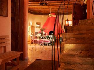 Casa Chepito - San Miguel de Allende vacation rentals