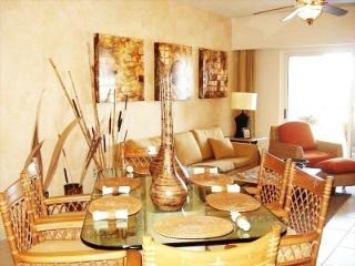 Beautiful House with Internet Access and A/C - Nuevo Vallarta vacation rentals