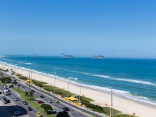 LivingInRio-i03.011-1br-BARRA DA TIJUCA - Itanhanga vacation rentals