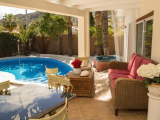 Luxury Mediterranean Villa In Albir - Albir vacation rentals