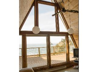 Oceanside A-Frame, Unit A - Oceanside vacation rentals