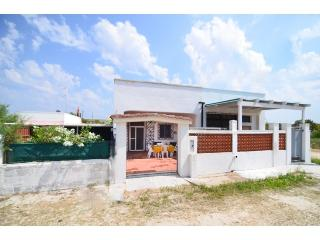 2 bedroom House with Television in Punta Prosciutto - Punta Prosciutto vacation rentals