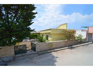 PP091 - Villa TERESA - Punta Prosciutto vacation rentals