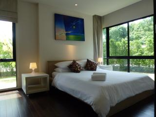 Phuket, Rawai, 1 bedroom beachfront condo - Rawai vacation rentals