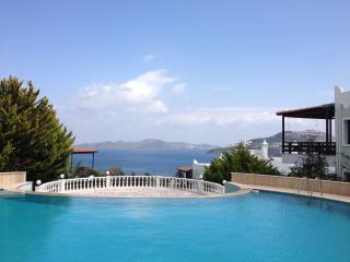 Belle maison proche de la plage - Bodrum vacation rentals