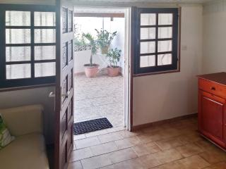 Oasis-like house for 2 in Cayenne - Cayenne vacation rentals