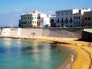 B&B Casavecchia Gallipoli - Gallipoli vacation rentals
