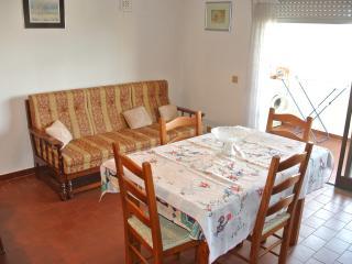 Parque das amendoeiras bloc1 4 e - Vilamoura vacation rentals