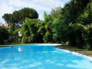 Emma Apartment - Lucca vacation rentals