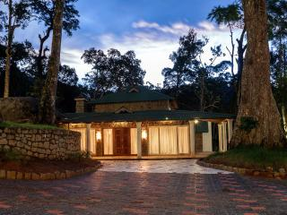 Neelakurunji 3 Classy rooms - Munnar vacation rentals