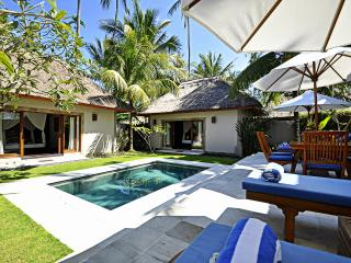 Villa Sasoon,  Luxury Villa Resort - Candidasa vacation rentals