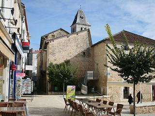 Maison Dordogne, Périgord Vert min 3 nuits - Thiviers vacation rentals