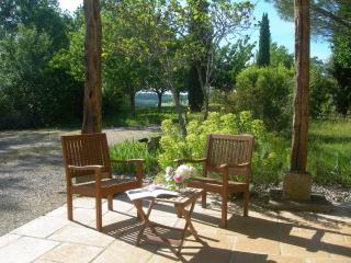 GITE de la FONT **** CHARME ET VUES  5 personnes - Montpezat de Quercy vacation rentals