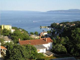 Apartments Kolmanic, Opatija, Icici - Icici vacation rentals