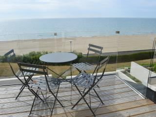 Beachside - Poole vacation rentals