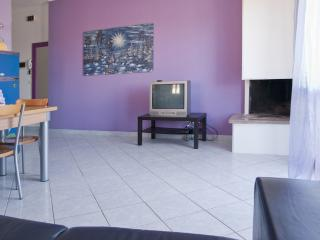 Nice B&B with Short Breaks Allowed and A/C - Corinaldo vacation rentals
