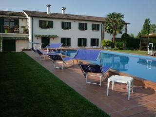 Casale Gelsomino - Rovolon vacation rentals