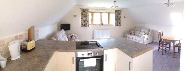 1 bedroom Apartment with Internet Access in Bourton-on-the-Water - Bourton-on-the-Water vacation rentals