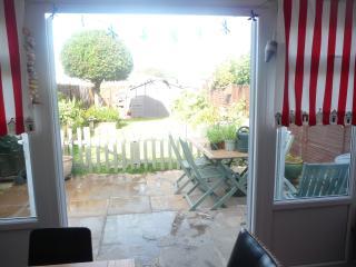 seaside home - Littlehampton vacation rentals