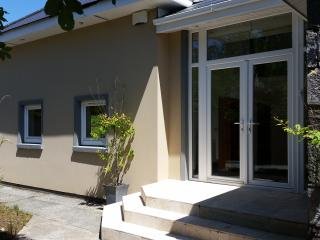 Ireland, Luxurious West Cork Holiday Home - Castletownbere vacation rentals