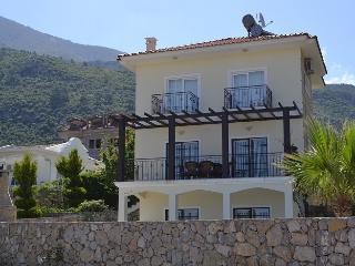 Akaysa Villa, Ovacik Fethiye - Fethiye vacation rentals