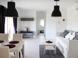 Sand / Apartments Emotion - Kraj vacation rentals