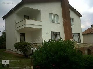 Villa with a view in Çınarcık/Yalova - Cinarcik vacation rentals